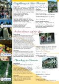 Bus-Mail - Idar-Oberstein - Seite 4