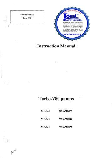 Bissell pro dry instruction manual