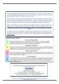 deltasone prescribing information