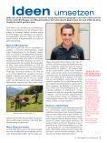 U - Das Magazin für Unternehmen des AMS Vorarlberg - Seite 3