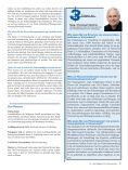 U - Das Magazin für Unternehmen des AMS Vorarlberg - Seite 5