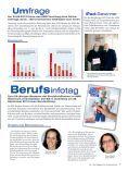 U - Das Magazin für Unternehmen des AMS Vorarlberg - Seite 7