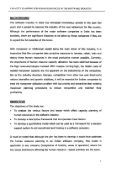 Working Paper No : 168 - Indian Institute of Management Bangalore - Page 3