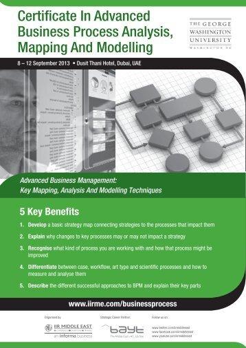 download conduites pratiques en médecine