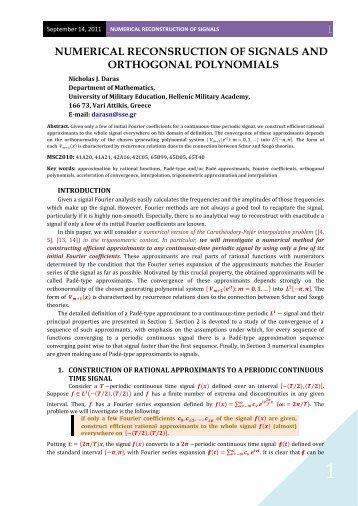 book Entwicklungstendenzen in der Psychosomatischen Medizin: (eine Ringvorlesung)