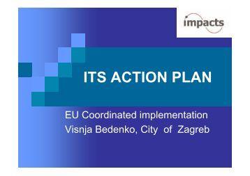 Download Presentation (PDF - 800kb) - IMPACTS