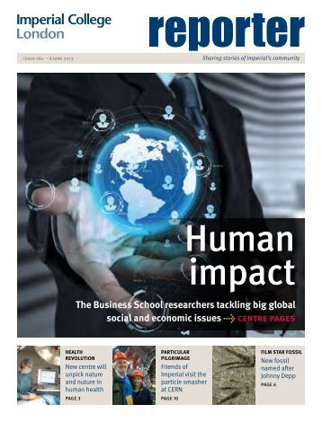261 pdf - Imperial College London