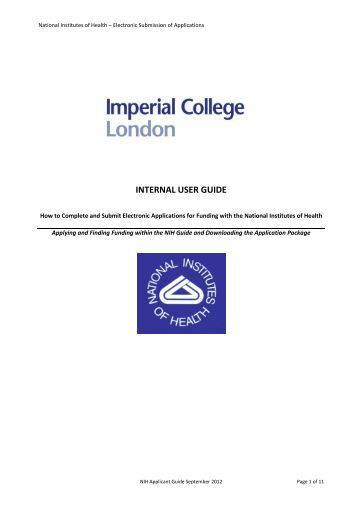imperial college thesis submission Thesis examination pre thesis submission check list professor once all  the  exams assessments and regulations imperial college london thesis.