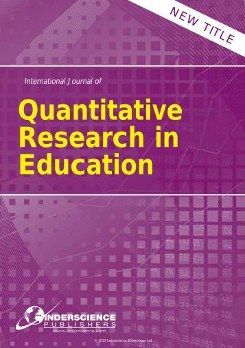 quality and quantitative approach in engineering Many times beginners undertaking a research project are not really aware of the inherent differences between qualitative and quantitative research methods as their objectives and applications overlap in many ways – the two terms are often used interchangeably, although they mean different things.