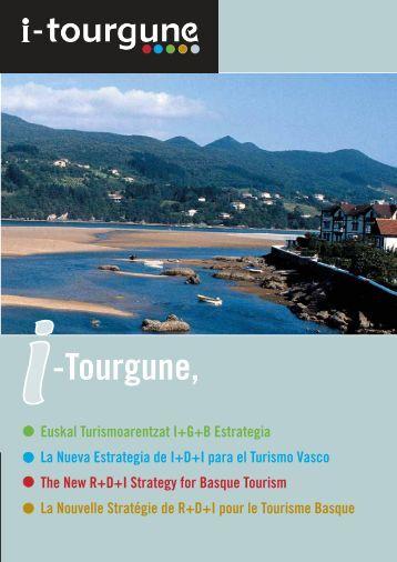 i-tourgune