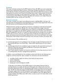 Embedding Building Information Modelling (BIM) within the taught ... - Page 3