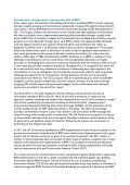 Embedding Building Information Modelling (BIM) within the taught ... - Page 4