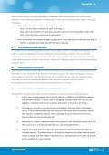 Tutorial 34 - Page 4