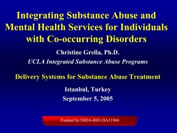 Substance Abuse and Addiction Counseling sydney uni law