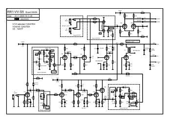 Carvin Wiring Schematics besides Carvin Legacy Schematic also Carvin Wiring Schematics together with Carvin besides Carvin Pro Bass Ii. on carvin legacy schematic