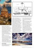 Valletta, Back to its Future - Page 2