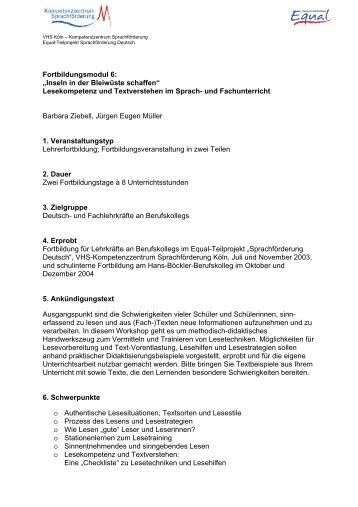download Identitätspsychologie 1995