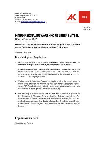 computational logic in multi agent systems 5th international workshop clima v lisbon portugal september