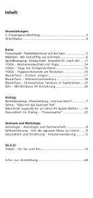 FRAUEN - Seite 3