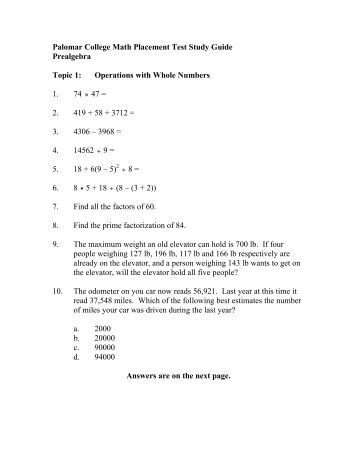 ASTB Study Guide: Test Prep and Practice Test Questions ...