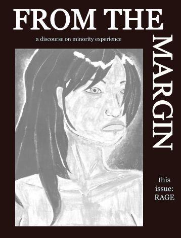October 2005 (pdf format)