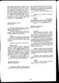 CLASSIFICATION DES NOMIINAE AFRICAINS - Page 4