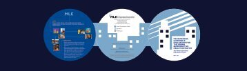 Download our New Brochure - Measurement, Learning & Evaluation ...