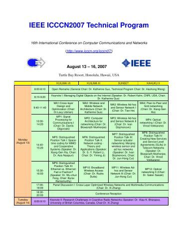 ieee research papers on wireless communication