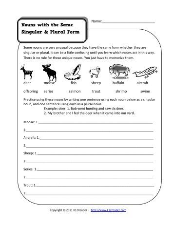 gender sex worksheet Gender and sex worksheet eth/125 version 8 1 associate program material gender and sex worksheet answer the following questions in 50 to 150 words each.