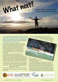 Kayaking Kanakyland Kiwi Style - Canoe & Kayak - Page 6