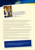 An Australian Apprenticeship - Page 5