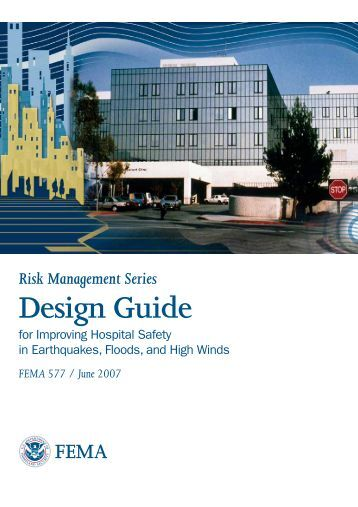 hospital whole building design guide wbdg the whole