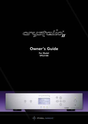 bose quietcomfort 35 owners manual