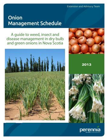 pct guide to commercial pest management