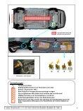 Renault Fluence Z.E. - Seite 2