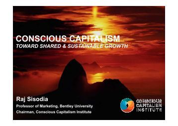 SS 4-2. Rajendra Sis.. - Global HR Forum
