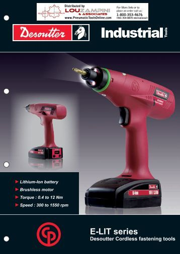 snap on aviation tools catalog pdf