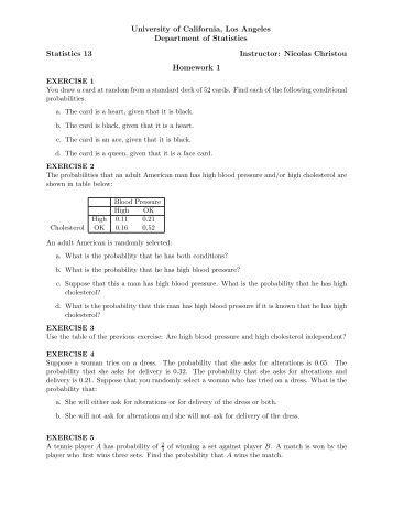 practice midterm exam statistics Practice midterm exam—statistics 611 (1) define lebesgue densities f θ for θ  0 by f θ(x) = θxθ−1, x ∈ (0,1) 0, otherwise, (a) suppose we observe a single variable x with density f.