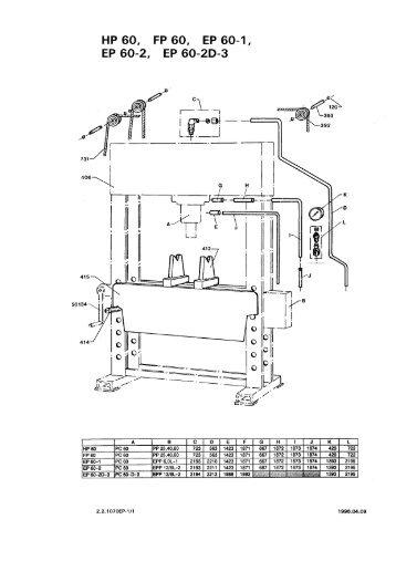 PC60 - CompaC