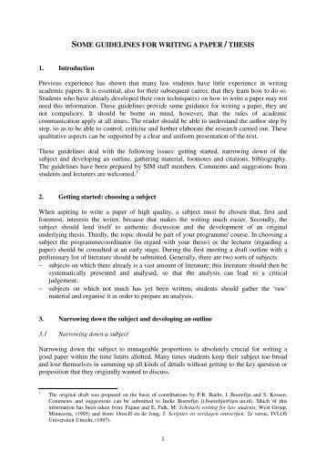 thesis latex style sheet Scientific workplace thesis style – 803304 author: posts boafrarsupprupmont standard latex documents ams documents, international, style editor documents.