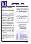 JRK– Kampagne - Seite 2