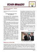 JRK– Kampagne - Seite 3
