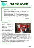 JRK– Kampagne - Seite 4