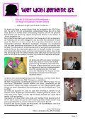 JRK– Kampagne - Seite 6