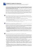 ITESOFT.FreeMind for Business v2.3 FR - Solutions-as-a-Service - Page 2