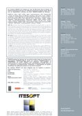 ITESOFT.FreeMind for Business v2.3 FR - Solutions-as-a-Service - Page 4