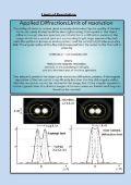 Propeller Clock - Page 3