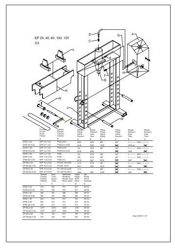 DRAWING EP25-125 G3.gif - CompaC