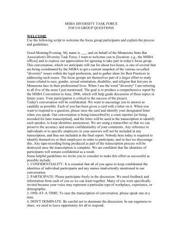 new york bar essay answers The new york bar exam written portion: old v new ny written portion essays • essential that you answer the question emphasis on.