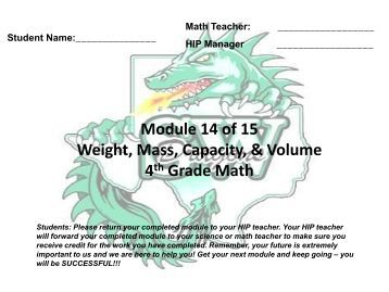module 4 10th grade the mass These geometry worksheets are perfect for teachers  these geometry worksheets are a good resource for children in the 5th grade through the 10th grade.